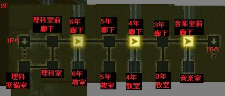 ずう先生マップ